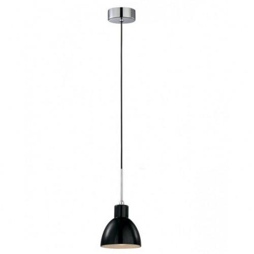 Подвесной светильник ODEON 2165/1 TIO