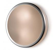 Светильник для ванной ODEON 2177/1C YUN