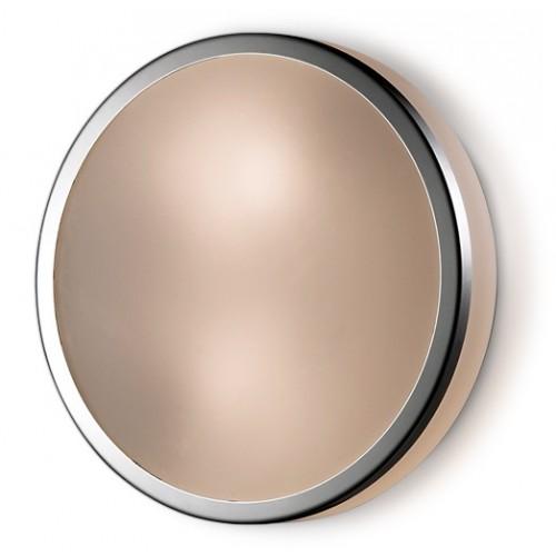 Светильник для ванной ODEON 2177/1C YUN, 2177/1C