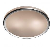 Светильник для ванной ODEON 2177/2C YUN