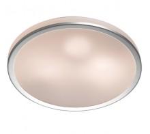 Светильник для ванной ODEON 2177/3C YUN
