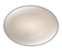 Светильник для ванной ODEON 2178/2C CLOD