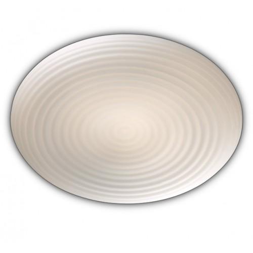Светильник для ванной ODEON 2178/2C CLOD, 2178/2C