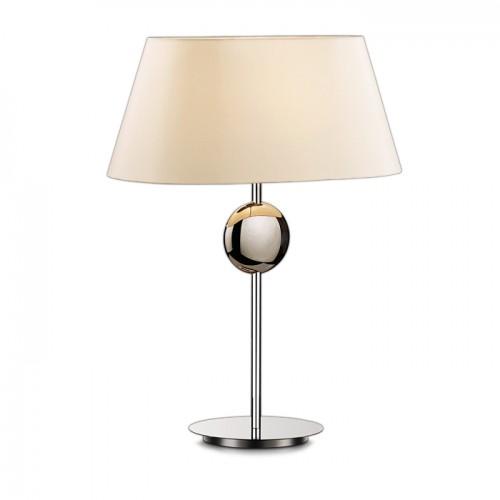 Настольная лампа ODEON 2195/1Т HOTEL, 2195-1T