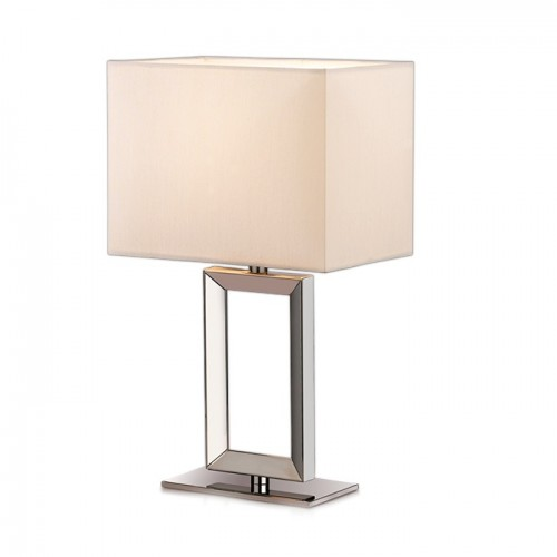 Настольная лампа ODEON 2197/1Т ATOLO