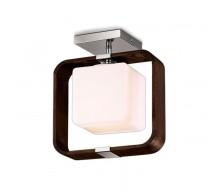 Потолочный светильник ODEON 2199/1С VIA
