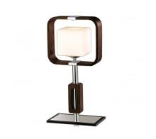 Настольная лампа ODEON 2199/1Т VIA