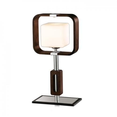 Настольная лампа ODEON 2199/1Т VIA, 2199-1T