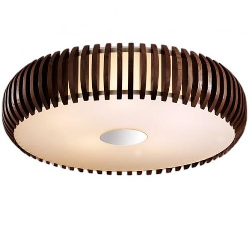 Светильник потолочный ODEON 2200/4С FORA, 2200/4C