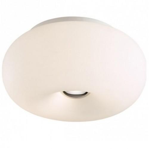 Потолочный светильник ODEON 2205/2С PATI