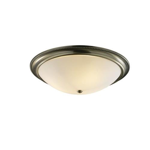 Светильник настенно-потолочный Сонекс 2231/М BRIS, 2231/M