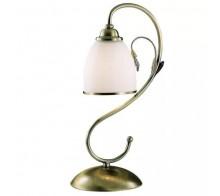 Настольная лампа ODEON 2242/1Т  MIDA