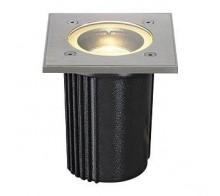 Ландшафтный светильник SLV 228434 DASAR EXACT GU10