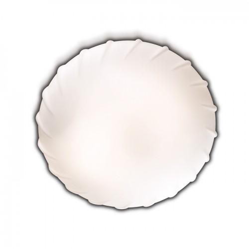 Светильник для ванной ODEON 2247/1C OPAL