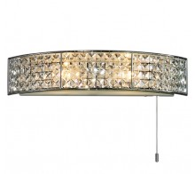 Светильник для ванной ODEON 2249/2W TORI