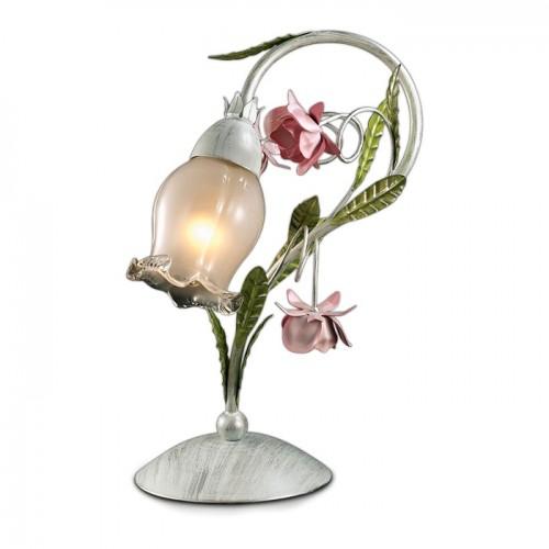 Настольная лампа ODEON 2252/1Т AMELI, 2252-1T