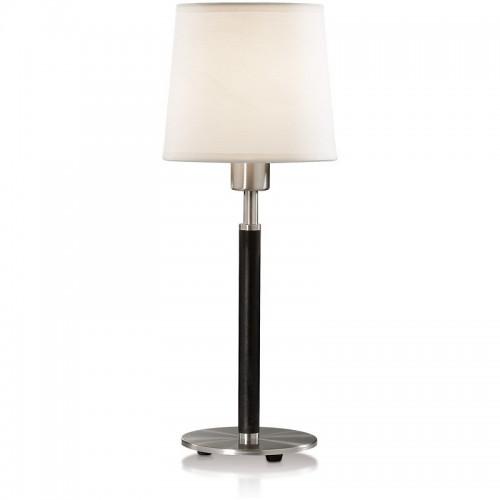 Настольная лампа ODEON 2266/1Т GLEN