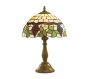 Настольная лампа ODEON 2267/1Т TRAUBE, 2267-1T