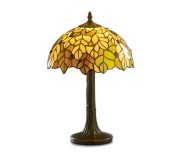 Настольная лампа ODEON 2269/1Т RIZA, 2269-1T