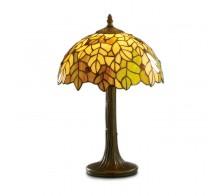 Настольная лампа ODEON 2269/1Т RIZA