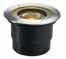 Ландшафтный светильник SLV 227090 ADJUST QRB111