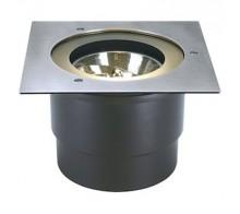 Ландшафтный светильник SLV 227092 ADJUST QRB111