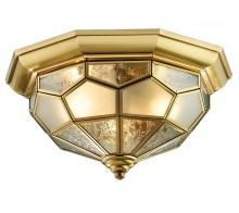 Светильник потолочный ODEON 2271/2С CLERK
