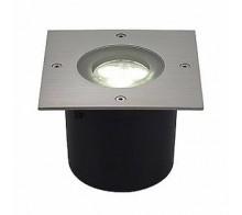 Ландшафтный светильник SLV 227421 WETSY POWER LED