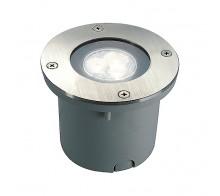 Ландшафтный светильник SLV 227431 WETSY POWER LED