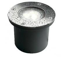 Ландшафтный светильник SLV 227432 WETSY POWER LED