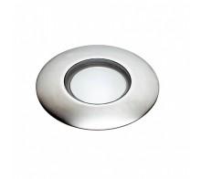 Ландшафтный светильник SLV 227471 TRAIL-LITE
