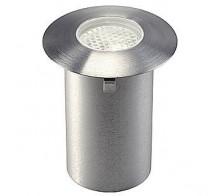 Ландшафтный светильник SLV 227472 TRAIL-LITE