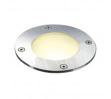 Ландшафтный светильник SLV 227485 WETSY