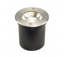 Ландшафтный светильник SLV 227600 ROCCI