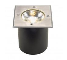 Ландшафтный светильник SLV 227604 ROCCI