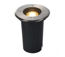 Ландшафтный светильник SLV 227680 SOLASTO