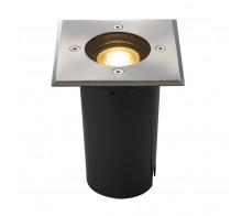 Ландшафтный светильник SLV 227684 SOLASTO