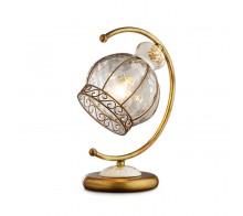 Настольная лампа ODEON 2278/1T ASULA