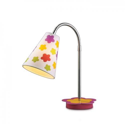 Светильник для детской комнаты ODEON 2280/1T FLAU