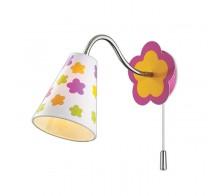 Светильник для детской комнаты ODEON 2280/1W FLAU