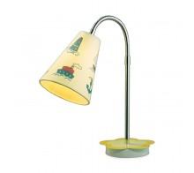 Светильник для детской комнаты ODEON 2281/1T DREAM