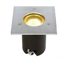 Ландшафтный светильник SLV 228214 ADJUST GU10