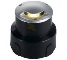 Ландшафтный светильник SLV 228301 AQUADOWN MICRO