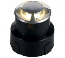 Ландшафтный светильник SLV 228304 AQUADOWN MICRO