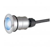 Ландшафтный светильник SLV 228337 POWER TRAIL-LITE