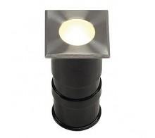 Ландшафтный светильник SLV 228342 POWER TRAIL-LITE