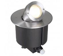Ландшафтный светильник SLV 228360 GIMBLE OUT 90
