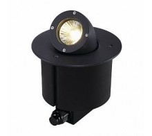 Ландшафтный светильник SLV 228365 GIMBLE OUT 90