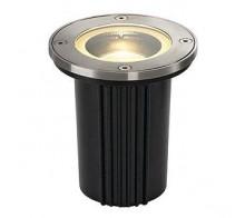 Ландшафтный светильник SLV 228420 DASAR EXACT MR16