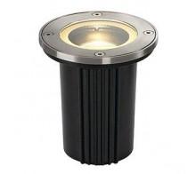 Ландшафтный светильник SLV 228430 DASAR EXACT GU10